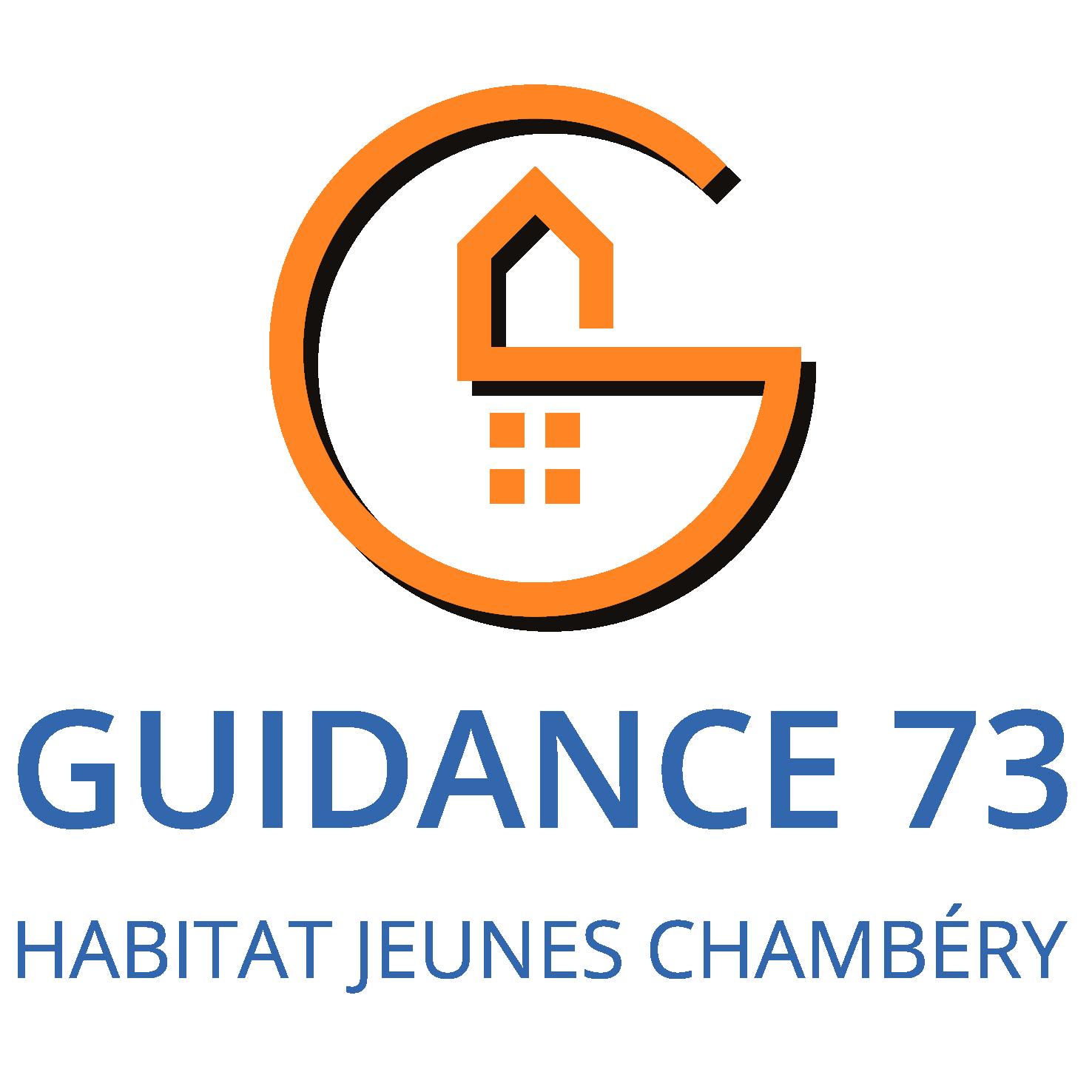 Guidance 73